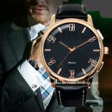China Fashion Relógios automático marca de luxo clássico para homens