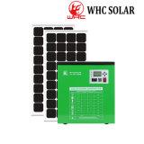Piccolo generatore solare prodotto 50Hz domestico di uso 500W 220V