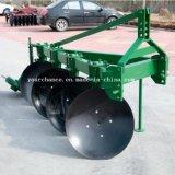 Aratro del disco dell'aratro a disco dello strumento dell'azienda agricola di alta qualità da vendere