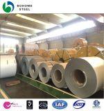 Nieuwe Roestvrij staal Koudgewalste Rol AISI 439 voor AutoDelen en Lift