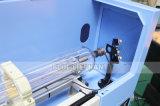 Wood、Acrylic、MDF、Leather、PaperのためのModel新しい3D MiniレーザーEngraving Machine
