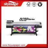 De Printer van de Sublimatie van Mimaki van Jv150-160 voor TextielDruk