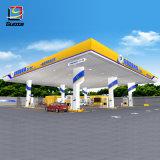 Gasolinera carteles Letreros Pilón Gasolinera señales de precios