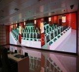 Schermo esterno della parete del quadro comandi del LED di colore completo
