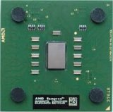 AMD CPU (SEMPRON2600+/SEMPRON2800+)