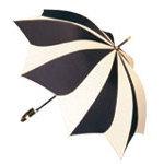 Anuncio paraguas (GG-014)
