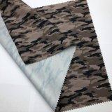 210d полиэфирная ткань твердых Вся обшивочная ткань цвет Оксфорд ткань