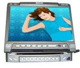 En el coche solo DVD (SC-7000-1)
