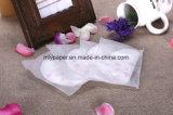 母乳で育てる女性のための使い捨て可能な看護のパッド
