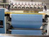 Медицинские нетканого материала - стержень Мейера Расплавом приложений высокое качество стабильную производительность