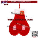 クリスマスの装飾のHalloweenのギフトの昇進のKeychain Yiwu中国のエージェント(B5062)