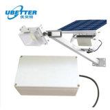 26650 LiFePO4 12V 80AH Bateria de iões de lítio para luz de Rua Solar
