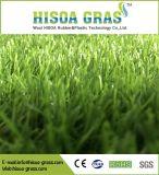 ゴルフコースの草の高品質の速い配達環境保護