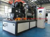 Erdgas-Biogas-Kohlenlager-Gas-Generator