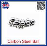 36mm G3 Kohlenstoffstahl-Kugeln
