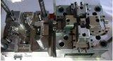 Molde molde de goma/molde de inyección\Plasic molde de inyección
