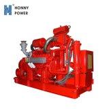 Cinese del generatore della pompa ad acqua di potere di Honny