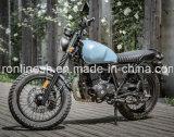 Boniville Euro4のヒト属125ccは元の一見ECE/EEC/Cocを用いる周波数変換器のオートバイか実質レトロ様式の周波数変換器Motorbike/125 Cm3の標準的なオートバイを型促した