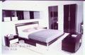 침실 가구 (dmc-a101)