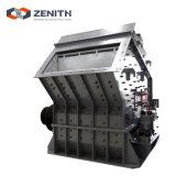 Зенит горячие продажи воздействие Дробильная установка для добычи полезных ископаемых (PF-1210)