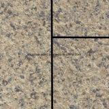 De architecturale Verf van het Graniet van de Steen van de Muur van de Deklaag Buiten Waterdichte