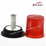 Hightの明るさ鉱山領域のためのアルミニウム材料SMD5050 LEDのストロボライト