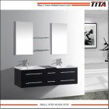 Armário de casa de banho Europeu populares T9003b