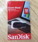 Disco Flash USB 3.0 Original 2G/4G/8G/16g/32g/64G/128g