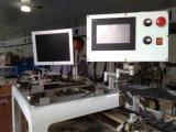 PCB industriel automatique Machine d'impression de l'écran à résistance variable