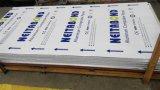1500*3050mm PE a cor do painel composto de alumínio para assinar Imprimir