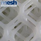 Jardín Net/ con malla de plástico resistente al UV