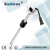 Sensor van het Niveau van de Olie van de Controle van het Niveau van de Tank van de Brandstof van het voertuig de Vloeibare