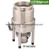 기름 윤활 분자 펌프 MD F250/1500