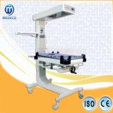 De Incubator Fxq4b van Phototherapy van de zuigeling