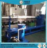 Отходы переработки пластика / пластиковые Water-Ring гранулятор