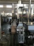 Cgf het Vullen van het Water in-1automatic van de Reeks 5000bph 3 Machine