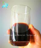 使い捨て可能なカクテルのMonogrammed Stemlessワイングラス