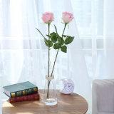 Новые поступления единого закрывается искусственные цветы для дома украшения