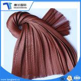 Нейлоновые-6 Monofilament ткань используется для производства шин