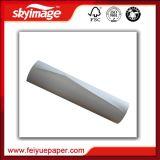 Documento di trasferimento asciutto rapido di economia Fj100GSM per le stampanti di getto di inchiostro di sublimazione