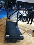 Bergsteiger-Handelsgymnastik-Maschine