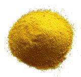 Poudre poly Chlorure d'aluminium du CIP 30