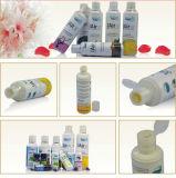 Enlever les odeurs de purifier l'huile essentielle de l'air