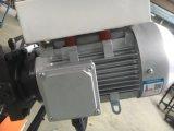 鉛60LのSelf-Moving版の端のChamferringの斜角が付く切断のフライス盤