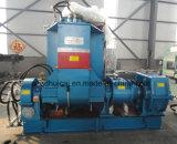 Резиновый изготовление машины тестомесилки/резиновый Banbury/резиновый смеситель