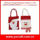 크리스마스 훈장 (ZY11S73-1-2) 크리스마스는 부대 판매를 바란다
