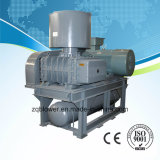 Ventilador de las raíces del Tri-Lóbulo de la eficacia alta y del ahorro de la energía &Ecofriendly (ZG300)