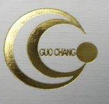 800, 1060, 1200, 1670 Hot Foil Stamping