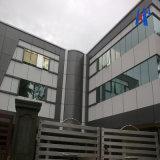 알루미늄 합성 플라스틱 위원회 Acm & ACP (XH005)