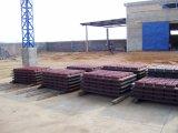 12-15機械を作る自動コンクリートブロック